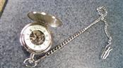 CHARLES-HUBERT PARIS Pocket Watch POCKET WATCH